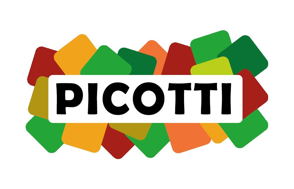Picotti